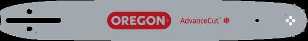 """Oregon Führungsschiene 33 cm .325"""" 1.3 mm AdvanceCut™ - 130MLBK095"""