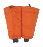 Schnittschutz Armschutz-Stulpen - Paar