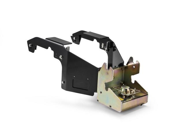 Stiga PTO Kit für Estate Pro & Tornado Pro - 2i1000100-17