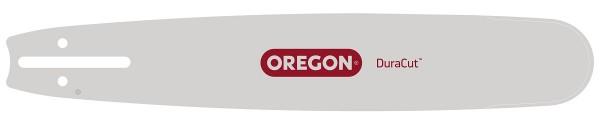 """Oregon Führungsschiene 90 cm .404"""" 1.6 mm DuraCut™ - 363ATLD009"""