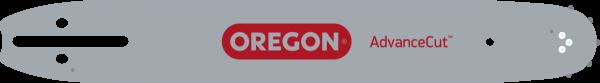 """Oregon Führungsschiene 30 cm 3/8"""" 1.3 mm AdvanceCut™ 91 - 120SXEA095"""