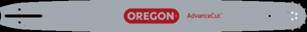 "Oregon Führungsschiene 45 cm 3/8"" 1.5 mm AdvanceCut™ - 188SFHD024"