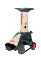 Cramer Gartenhäcksler Kompostmeister 2400 - Modell 2020