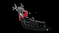 Honda Allwegtransporter HP 500 NXE ohne Pritsche - 525979