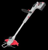 Cramer Akku-Trimmer 40T05 - 40 Volt 500 Watt - 2100886