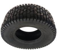 Husqvarna Reifen 20 x 10.00-10 Commercial Turf (1 Stück)