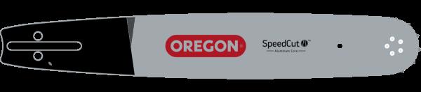 """Oregon Führungsschiene 40 cm .325"""" 1.3 mm SpeedCut™ - 160TXLGK095"""