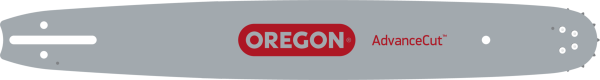 "Oregon Führungsschiene 50 cm 3/8"" 1.5 mm AdvanceCut™ - 208SFHD009"