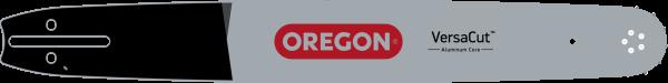 "Oregon Führungsschiene 50 cm 3/8"" 1.5 mm VersaCut™ - 208VXLHD009"