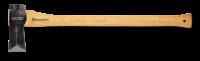 Husqvarna Spaltaxt - 576 92 67-01
