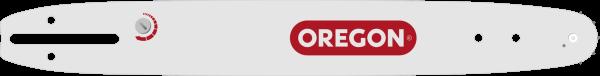 """Oregon Führungsschiene 40 cm 3/8"""" 1.3 mm Double Guard Intenz® 91 - 160SDET041"""