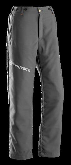 Husqvarna Bundhose Classic Entry - 20A 582 33 63-44