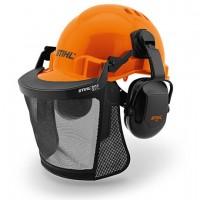 Stihl FUNCTION Helmset Basic - 00008880810