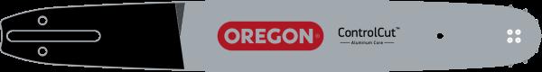 """Oregon Führungsschiene 38 cm .325"""" 1.5 mm ControlCut™ - 158PXLBK041"""