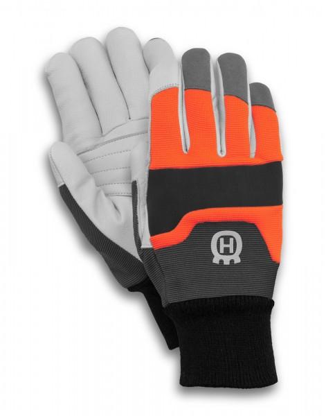 Husqvarna Handschuhe Functional mit Schnittschutz - 5793802-0x