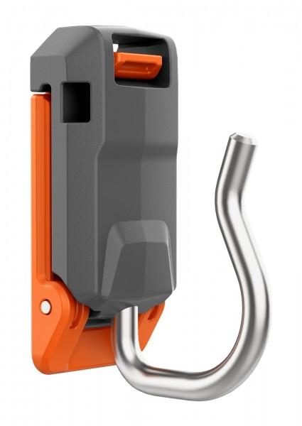 Husqvarna Werkzeuggürtel Befestigungshaken - 5938396-01