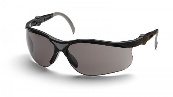 Husqvarna Schutzbrille Sun X - 544 96 37-03