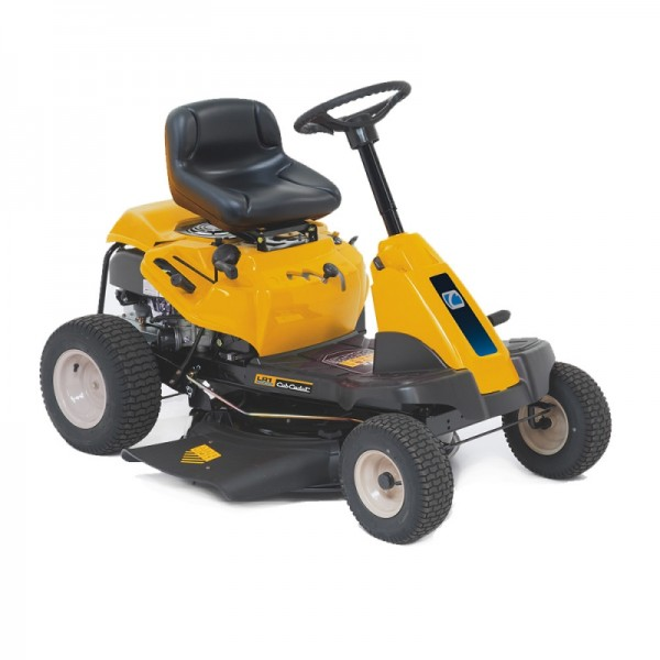 Cub Cadet LR1 MS 76 Mini Rider - Transmatic 13A726JD603