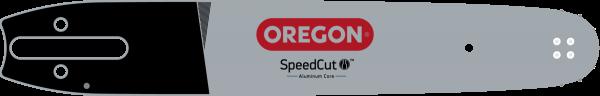 """Oregon Führungsschiene 33 cm .325"""" 1.3 mm SpeedCut™ - 130TXLBD025"""