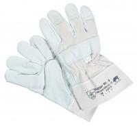 Keiler Handschuh Nr. 5