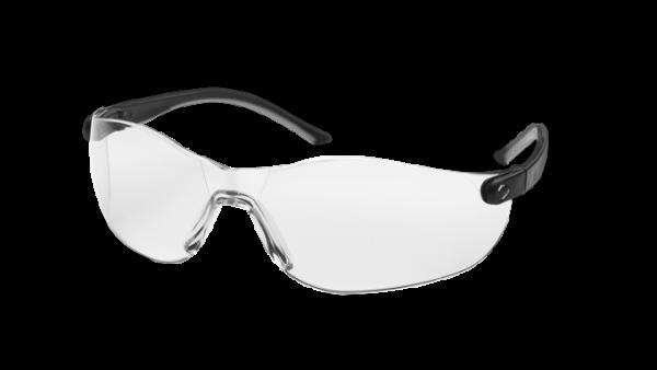 Husqvarna Schutzbrille Clear - 544 96 38-01