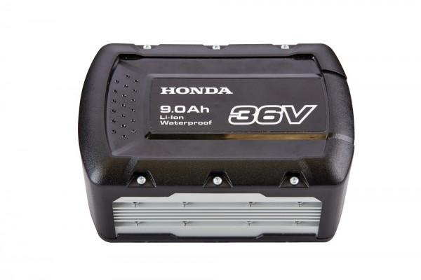 Honda Akku DPW3690 XA Li-Ionen - 36 Volt / 9 Ah - 861306