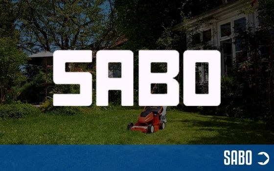 Hier geht es zur Akku-Welt von Sabo