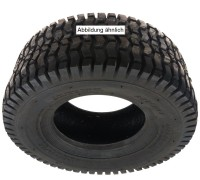 Husqvarna Reifen 16 x 7.50-8 (1 Stück)