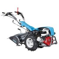 Bertolini Einachser Honda-Motor KIT 413 S GX 340 Easycult 70