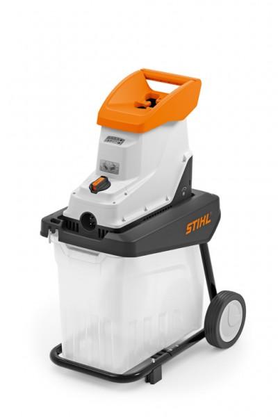 STIHL Gartenhäcksler Elektro GHE 135 L