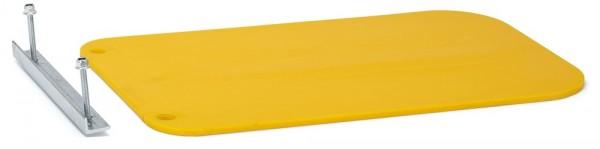 Verbundstein-SET 320mm LF50 - 594 75 72-01