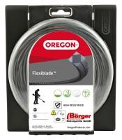 Oregon Freischneidefaden FlexiBlade™ 2,5 mm