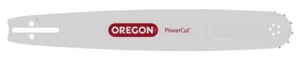 "Oregon Führungsschiene 53 cm .404"" 1.6 mm PowerCut™ - 213RNFE031"