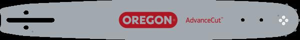 """Oregon Führungsschiene 45 cm .325"""" 1.5 mm AdvanceCut™ - 188PXBK095"""