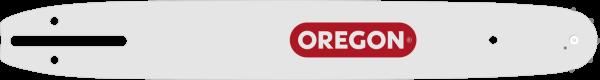 """Oregon Führungsschiene Micro-Lite™ 30 cm 3/8"""" 1.1 mm - 124MLEA041"""