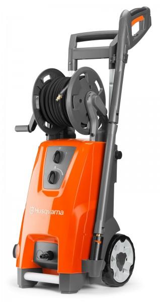 HUSQVARNA Hochdruckreiniger PW 460 - Neuheit