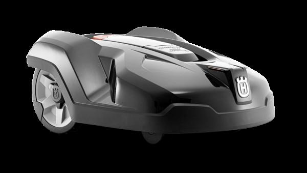 Husqvarna Automower Mähroboter 440