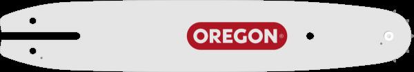 """Oregon Führungsschiene 25 cm 1/4"""" 1.3 mm Husqvarna 327PT5S - 100SDAA318"""