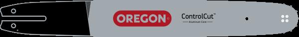 """Oregon Führungsschiene 45 cm .325"""" 1.6 mm ControlCut™ - 183PXLBA074"""