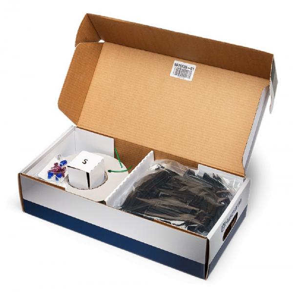 Husqvarna Installations-Kit S UV-beständig - 967 97 21-01
