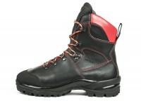 Oregon Waipoua® Schnittschutzstiefel aus Leder Klasse 1 (20 m/s) - 295479