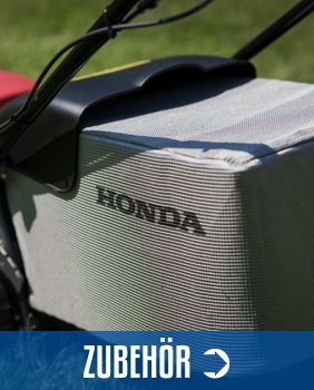 Honda Zubehör Sortiment