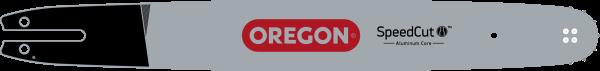 """Oregon Führungsschiene 45 cm .325"""" 1.3 mm SpeedCut™ - 180TXLBA074"""