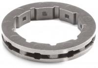 HUSQVARNA Construction Ritzel  (3/8) - 506 33 42-01