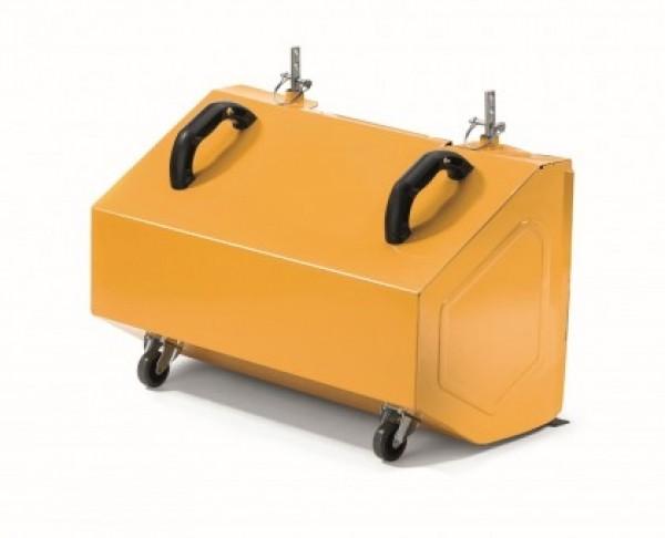 Stiga Sammelbehälter SWS 800 G - 290802020/16