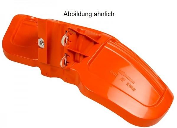 Husqvarna Spritzschutz Trimmerschutz 555FXT/555RXT PVC - 5024649-01