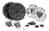 Husqvarna Automower Offroad-Kit - 4er Serie