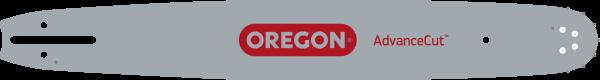 "Oregon Führungsschiene 45 cm 3/8"" 1.5 mm AdvanceCut™ - 188SFHD009"