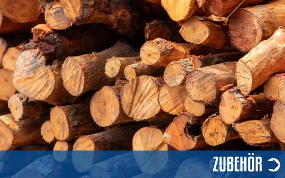 Brennholzsägen Zubehör | Motorgeräte Halberstadt