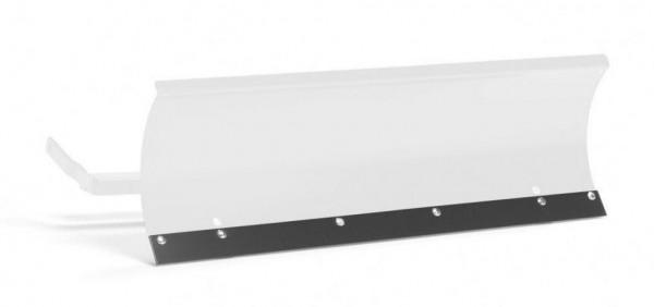 Stiga Gummileiste für Schneeräumschild 130 cm (+ 2x15 cm) - 13-3934-61